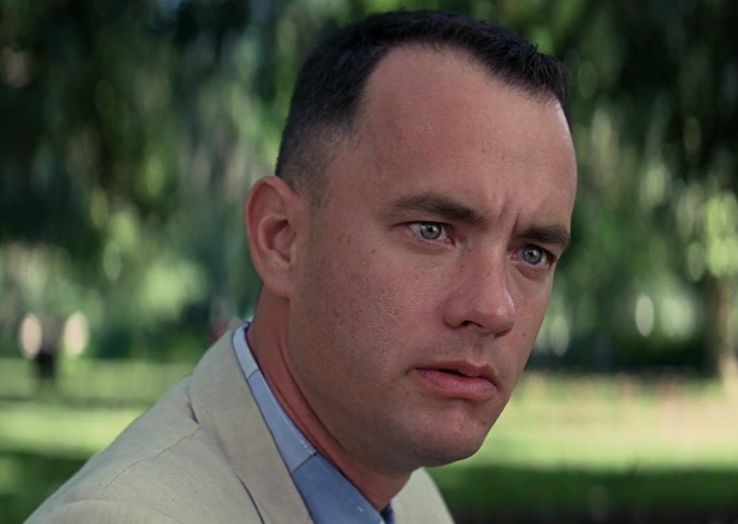 forrest-gump-movie-still-02-1994-tom-hanks[1] - Problem Solving 4 Life