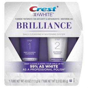 Crest whitener best buy