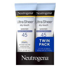 Best sunscreen buy amazon